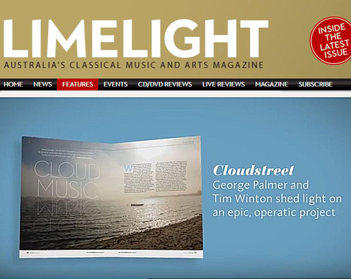 limelight-May2016web